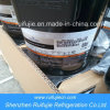 Copeland Emerson Scroll Compressor Zb/Zr Series /Zr72kce-Tfd-522