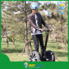 Self Balance Electric Sooter, Children Scooter with Two Wheels