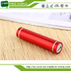 Promotion Gift Perfume Power Bank 2600mAh USB Power Bank