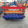 China Golden Supplier Metal Roof Roll Forming Machine