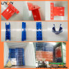 High Quality Steel Pallet Warehouse Rack