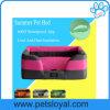 Manufacturer Hot Sale Summer Cool Large Pet Dog Bed