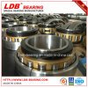 Split Roller Bearing 100b100m (100*152.4*65) Replace Cooper