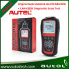100% Original Autel Autolink Al619 ABS/SRS + Can Obdii Diagnostic Scan Tool Diagnostic Tool Autel Al619 Update Auto Link Al-619