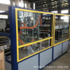 Carton/Case Packaging Machine for Bottles (WD-XB15)