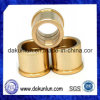 Chinese Supply Auto Lathe Parts Brass Bushing
