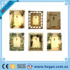 Resin Pastoral Photo Frame on Table Decoration