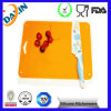 Hot Selling Eco-Friendly Silicone Cutting Board