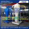 Pneumatic Conveyor for Loading and Unloading Container