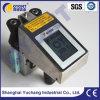 Cycjet Alt382 Wireless Handheld Inkjet Printing Printer on Glass