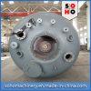 Polypropylene Reactor