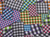 Oxford 600d Printing Polyester Fabric (DS1214)