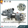 Rotar-Lobe-Pumps|Two-Lobe Rotor Pumps|Rotary Pump