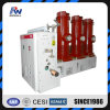 12kv/24kv Indoor Vacuum Circuit Breaker