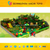 Excellent Design High Quality Indoor Playground for Children (A-15213)