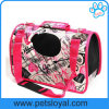 Handbag Shoulder Bag Portable Pet Dog Cat Travel Carrier (HP-202)