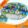 Kids Welcomed Activities Indoor Commercial Play Systems