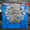 Hydraulic Industrial Brake for Conveyor