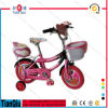 2016 Girls Children Bicycle with Beach Cruiser Style Kids Bike on Sale