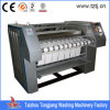 Small Flatwork Ironer Machine 1.2 Meter (YPA-I) Single Roller