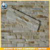 Wholesale Stacked Rock Reef Panels