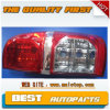 Car Rear Lamp for Toyota Hilux 2012 New Model