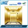 Cheap Elevator with Passenger Lift
