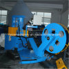 1500c Spiral Tube Making Machine
