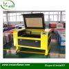 Acrylic Cutting Laser Engraving Machine