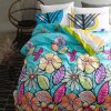 Luxury Cotton Design Home Bedding Home Textile