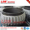 Four-Row Tapered Roller Bearing for Rolling Mill Replace NSK 509kv6551