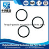 NBR Industrial Rubber Selaling Gasket Ring O Ring