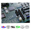 One-Stop Service Electronics PCB Assembly with Component Soldered