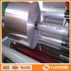 Food Grade aluminium foil 8011 8079 1235