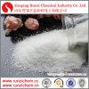 China Made Ammonium Sulphate Lowest Price
