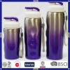 Made in China Wholesale Price Stainless Steel Sports Bottle