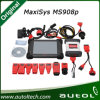 2016 Newest Version Car Diagnose Tool Autel Maxisys PRO Ms908p WiFi Auto Diagnostic Tool