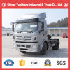 4X2 Trailer Tractor Head Heavy Trucks for Sale