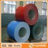 aluminum color coated coils