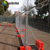 6ft, Temporary Fence Export to Australia