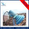 C LNB Bracket Conical Scalar Ring for Offset Dish Antenna