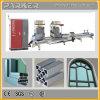 Parker Machinery - Aluminium Window and Door Making Machine