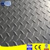 aluminum diamond plate 1100 3003