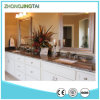 Zjt Artificial Granite Custom Vanity Tops Lows Wholesale Price