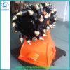 Hydraulic Rotary Drum Cutter Grinder
