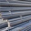 Hot Sale Steel Bars & Best Price Deformed Steel Bars