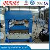 Hpb-100/1300 Hydraulic Steel Plate Bending & Folding Machine