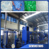 High Output Pet Bottle Crushing Washing Drying Recycling Line Supplier