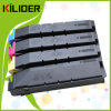 Tk-8305 Compatible Toner Cartridge for Kyocera Laser Printer Copier