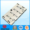 CNC Milling Auto Parts Custom Machining Parts (XGL)